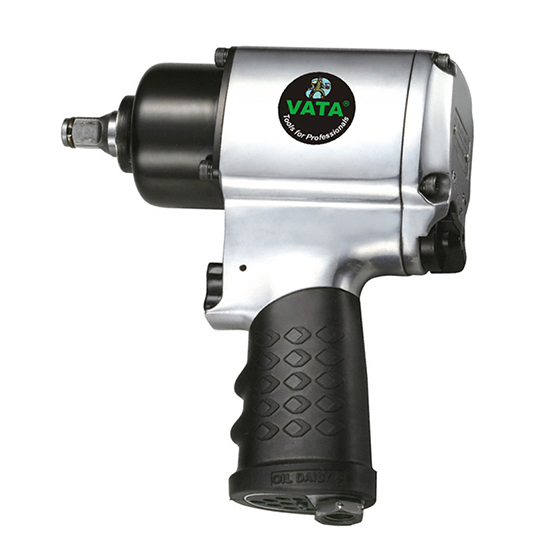 "Automotive Shop Tools Heavy Duty Pro Auto Tool 1/"" Air Impact Wrench B Type"